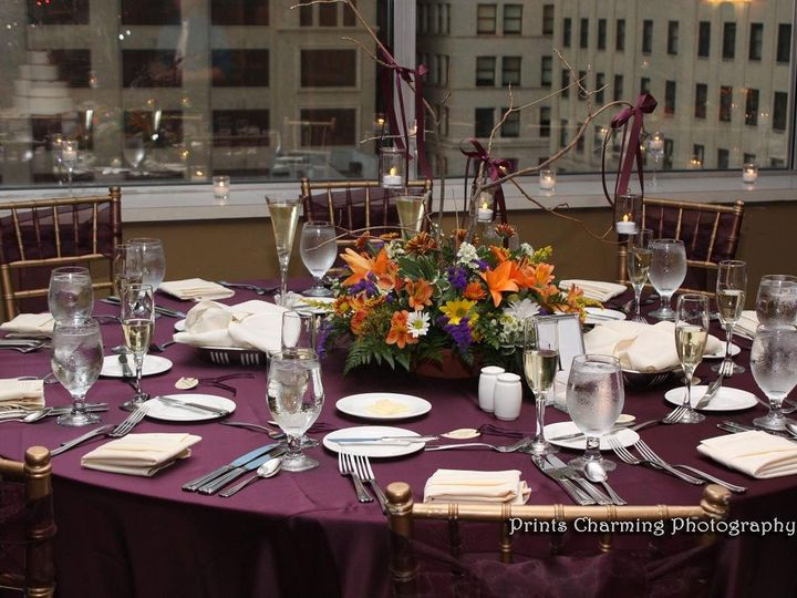Tmx 1340133720452 Skyline Pittsburgh, PA wedding venue