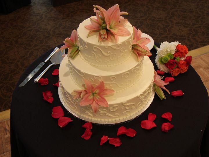 Tmx 1373556214515 Img4959 Pittsburgh, PA wedding venue