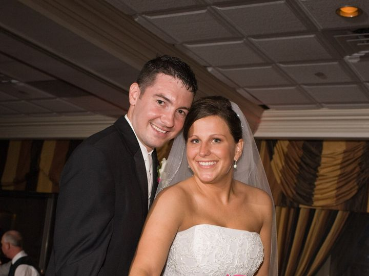 Tmx 1374065726318 0809130302 Pittsburgh, PA wedding venue