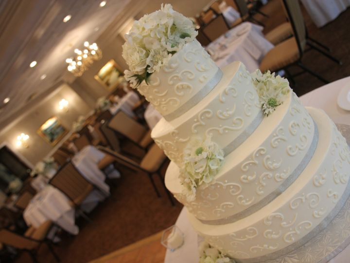 Tmx 1375287650115 Img9400 Pittsburgh, PA wedding venue
