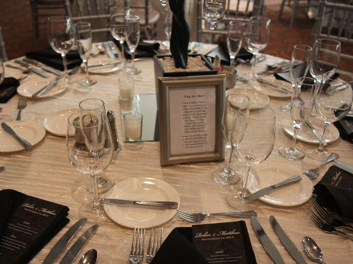 Tmx 1382009750290 Img0075 Pittsburgh, PA wedding venue