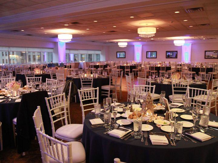 Tmx 1402966009053 May 2014 Weddings06 Pittsburgh, PA wedding venue