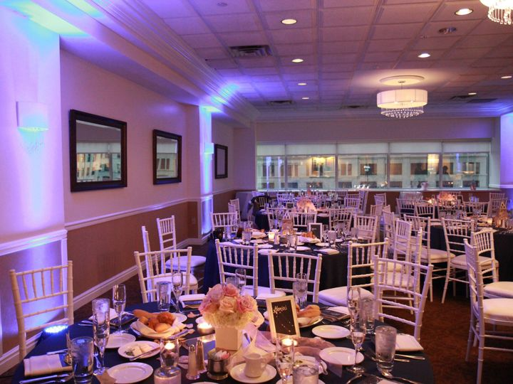 Tmx 1402966039179 May 2014 Weddings07 Pittsburgh, PA wedding venue