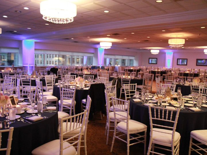 Tmx 1402966069859 May 2014 Weddings08 Pittsburgh, PA wedding venue