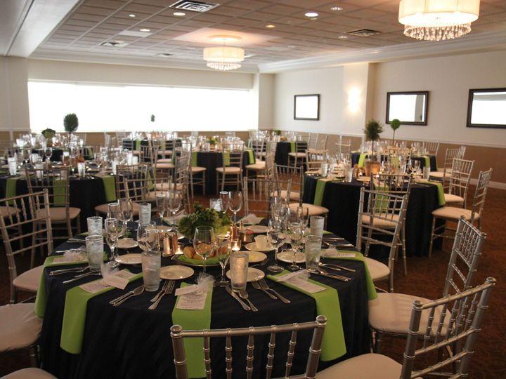 Tmx 1402966301000 May 2014 Weddings15 Pittsburgh, PA wedding venue