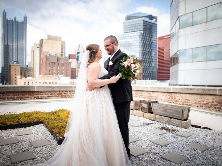 Tmx Adam Michaels Photography 117 51 81378 159657894793508 Pittsburgh, PA wedding venue