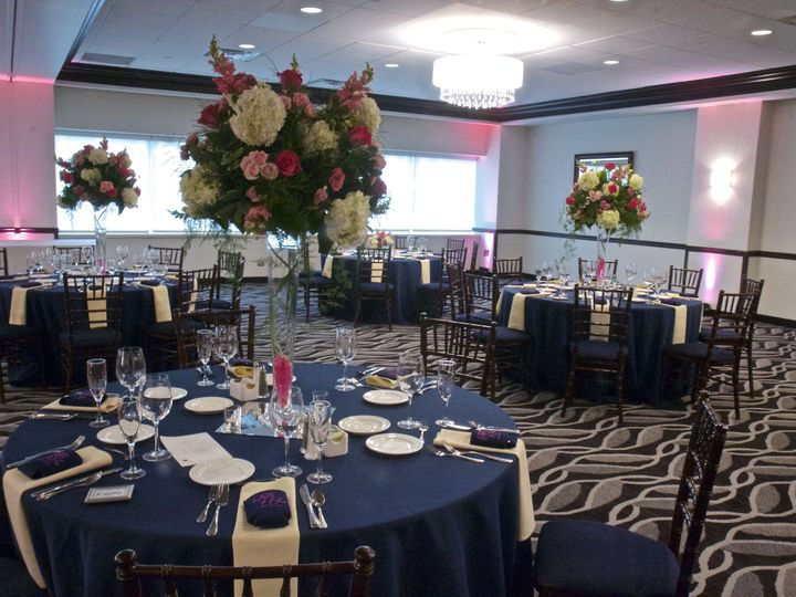 Tmx Ballroom 51 81378 159657895926861 Pittsburgh, PA wedding venue