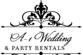 A-1 Wedding & Party Rentals