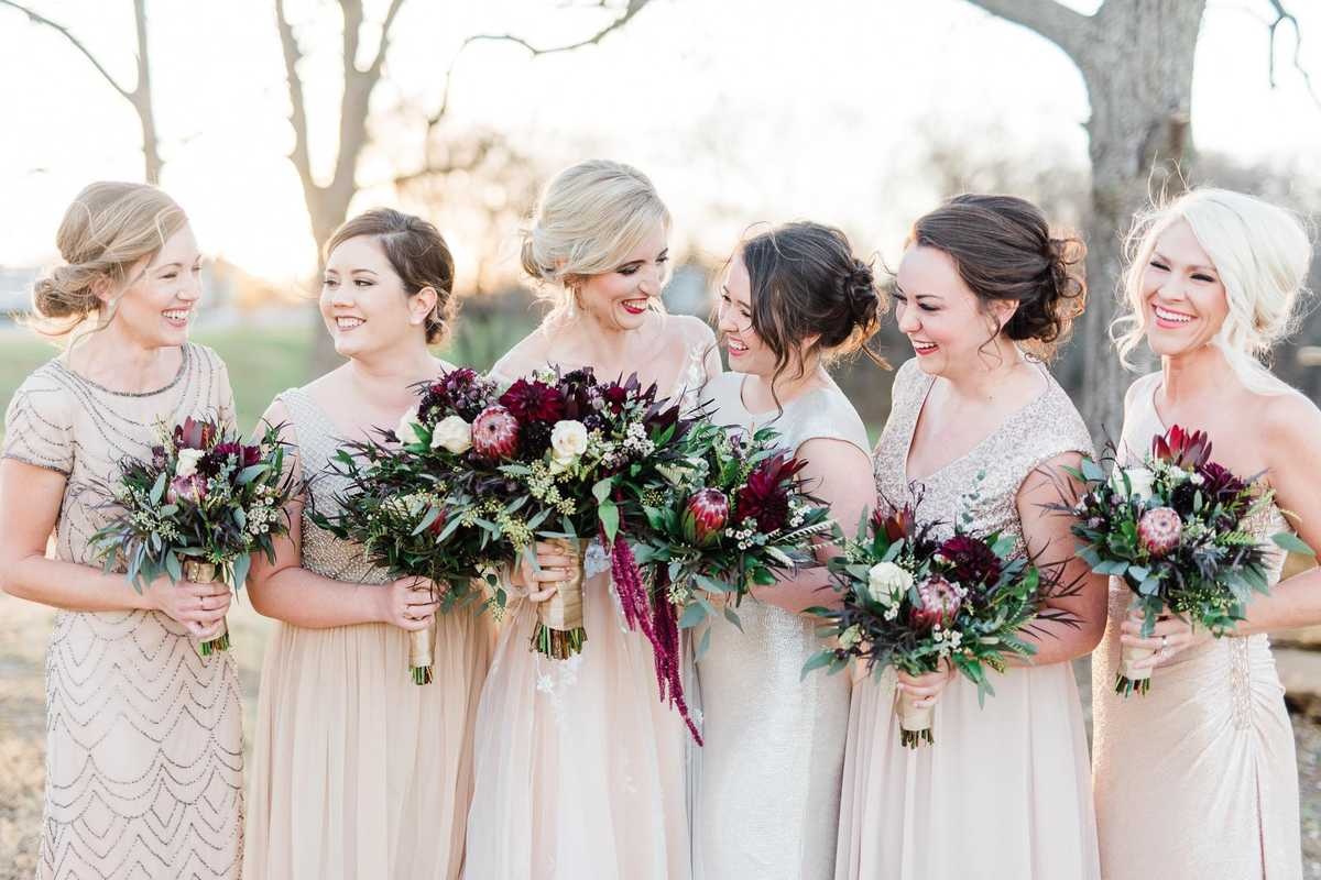 A-1 Wedding & Party Rentals