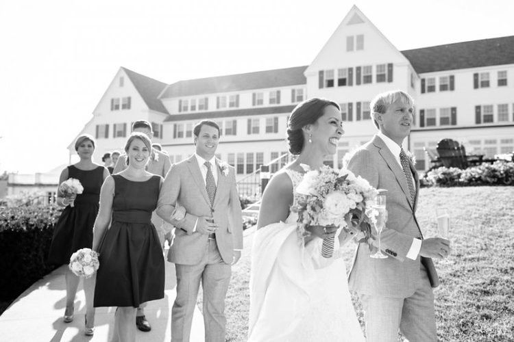 sagamore wedding photography 14