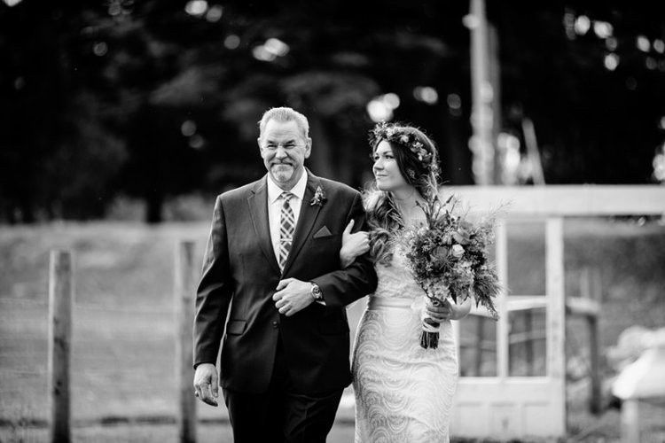 saratoga ny wedding photographer004
