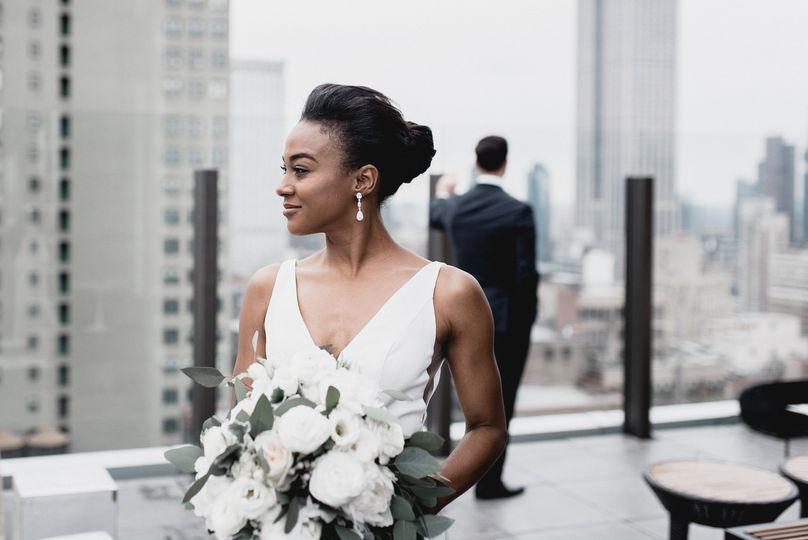 constantin wedding new york 105 51 992378