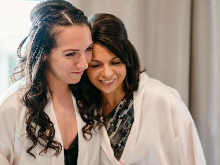 Tmx 1514604085101 Img9572 Brooklyn, New York wedding beauty