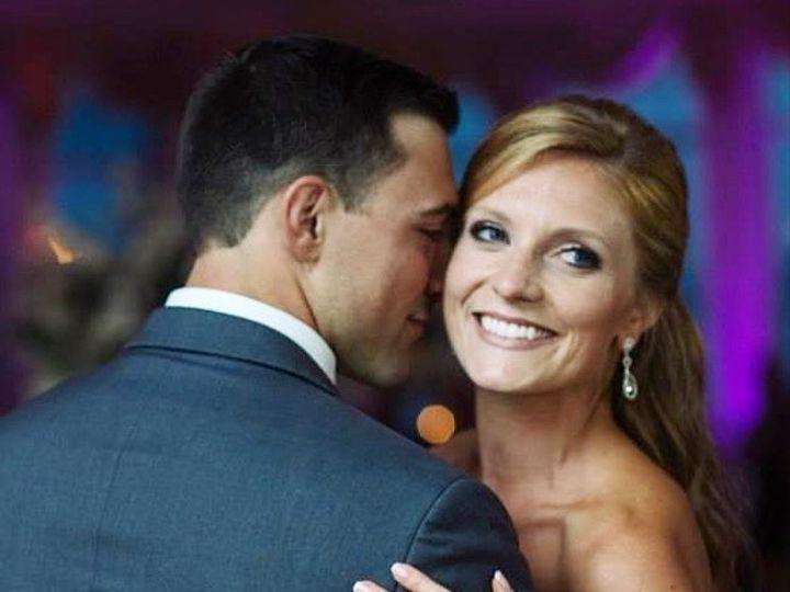 Tmx 1514680868136 Unadjustednonrawthumb6f3a Brooklyn, New York wedding beauty