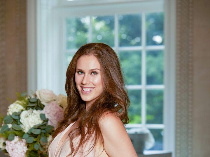Tmx A 0224 51 992378 Brooklyn, New York wedding beauty