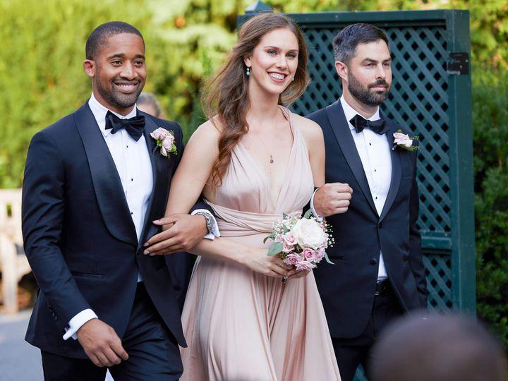 Tmx B 0273 51 992378 Brooklyn, New York wedding beauty