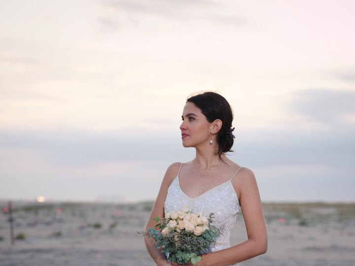 Tmx L1020679 51 992378 158722672737879 Brooklyn, New York wedding beauty