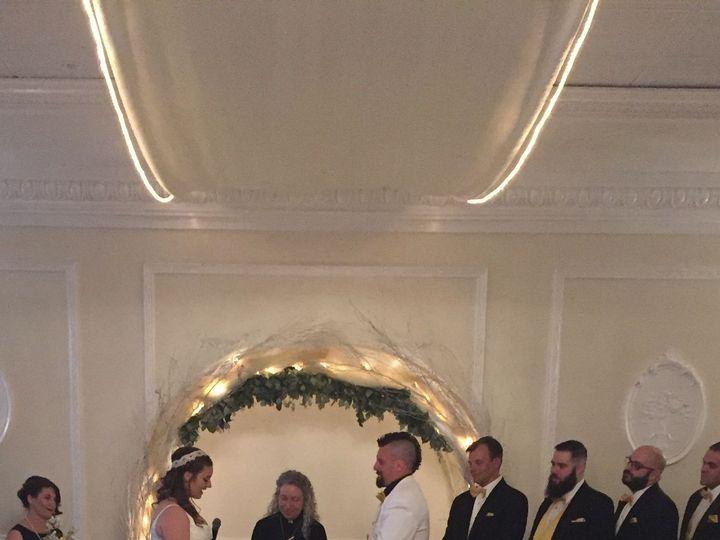 Tmx 1525191176 Eb15cab12b9e386e 1525191174 Bf29663bdd4e7707 1525191174262 7 Image 01  63  Lakewood wedding venue