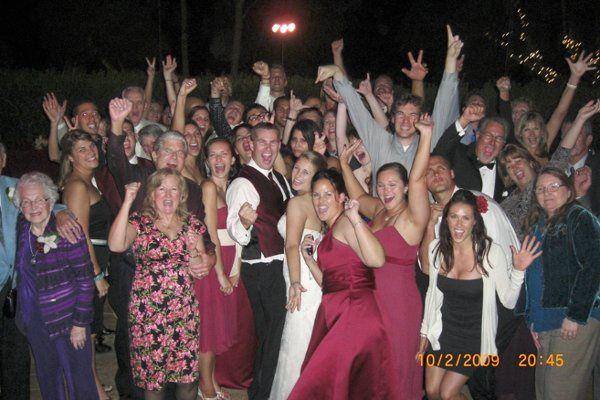 Tmx 1268291896708 03939 Reno, NV wedding dj