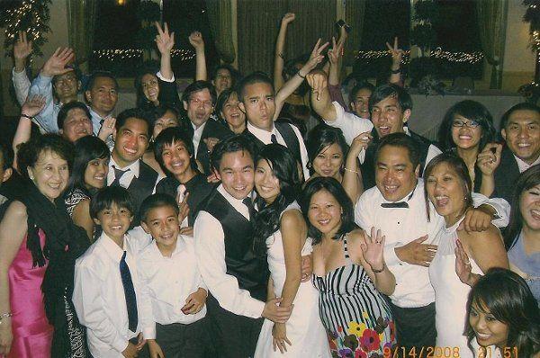 Tmx 1268291901348 ChrisAnnalouSison91408 Reno, NV wedding dj