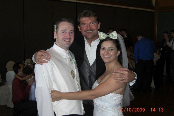 Tmx 1268291925786 CIMG0609 Reno, NV wedding dj