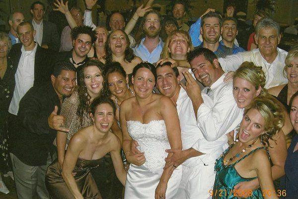 Tmx 1268291934083 JasonJessicaSandifer92108002 Reno, NV wedding dj