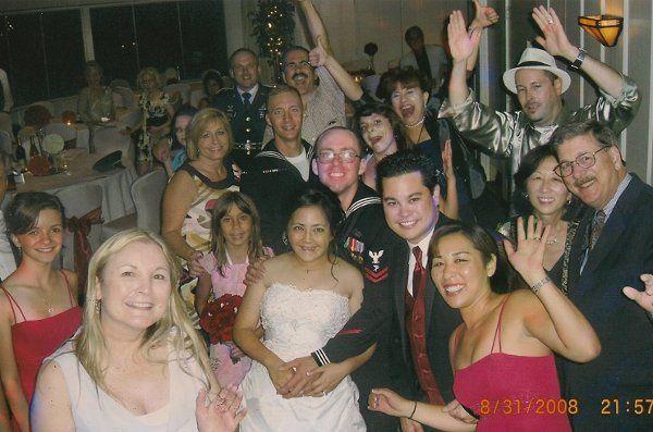 Tmx 1268291955942 MichaelJenniBowman83108001 Reno, NV wedding dj