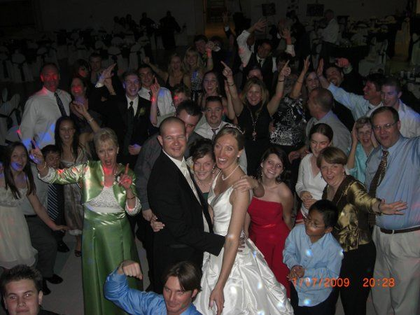 Tmx 1268291968817 JeremyKatie11709104 Reno, NV wedding dj