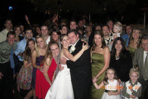 Tmx 1268291997223 CIMG0651 Reno, NV wedding dj