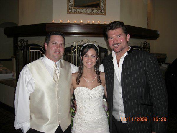 Tmx 1268292016395 CIMG0712 Reno, NV wedding dj