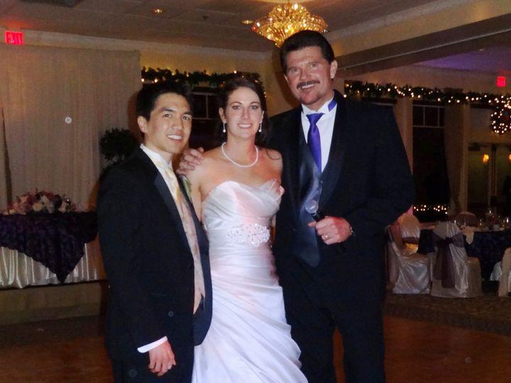 Tmx 1383507257948 Copy Of Dsc0635 Reno, NV wedding dj