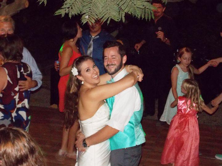 Tmx 1454527720078 Dscn0075 Reno, NV wedding dj
