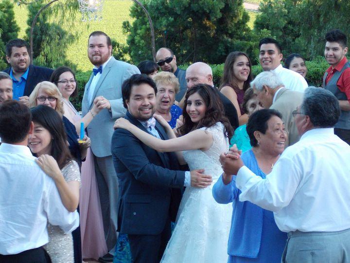 Tmx 1454527885868 Dscn6455 Reno, NV wedding dj