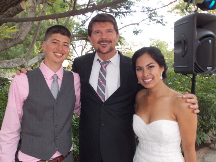 Tmx 1454528007306 Dscn5816 Reno, NV wedding dj