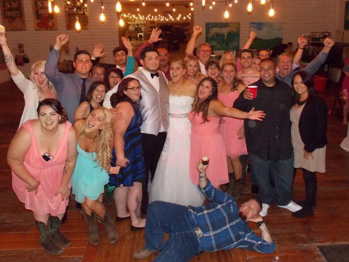 Tmx 1454528094945 Dscn5072 Reno, NV wedding dj