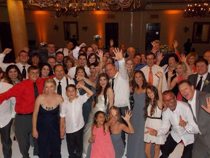 Tmx 1454528396592 Dscn2842 Reno, NV wedding dj