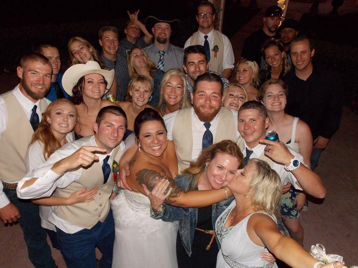Tmx 1454528508769 Dscn5446 Reno, NV wedding dj