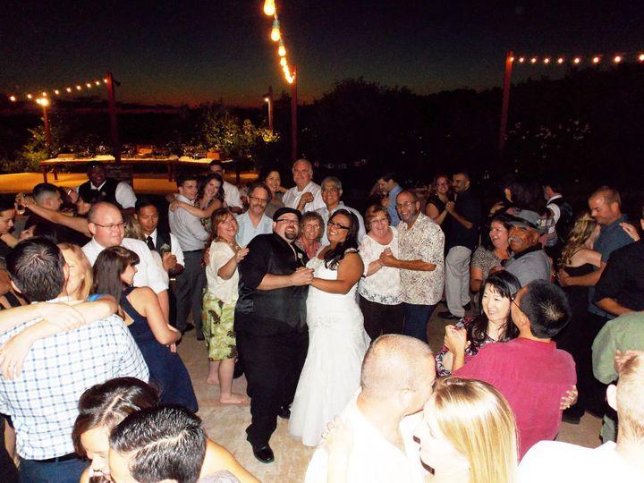 Tmx 1454528708401 Dscn3932 Reno, NV wedding dj
