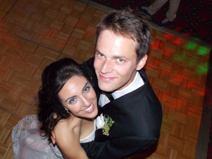 Tmx 1454528960498 Dscn2934 Reno, NV wedding dj