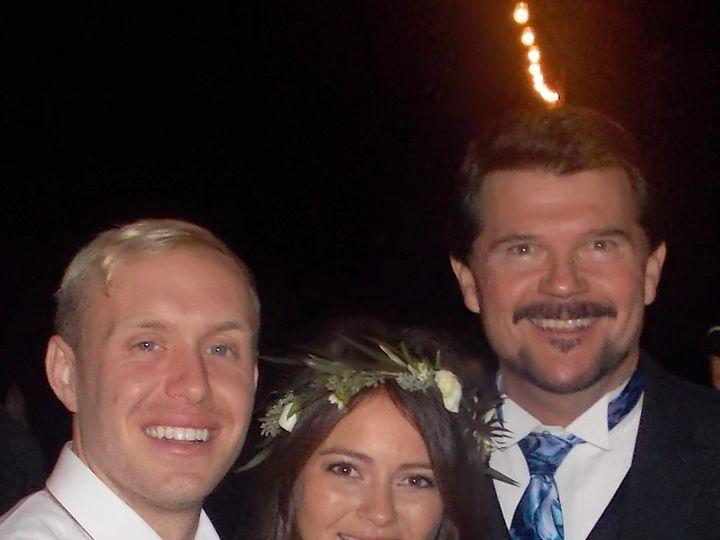 Tmx 1454529473829 Dscn0416 Reno, NV wedding dj