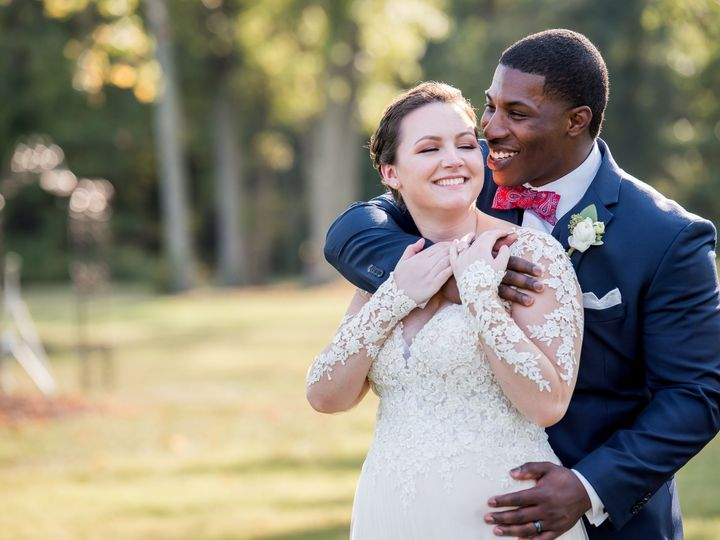 Tmx Awesomesaucephotography 126 51 1013378 1571761772 Chesterfield, Virginia wedding planner