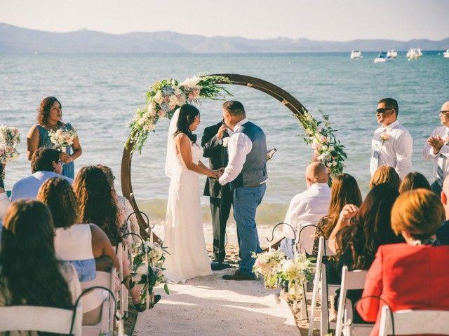 Tmx T20 12434929 51 13378 1570818646 Reno, NV wedding dj