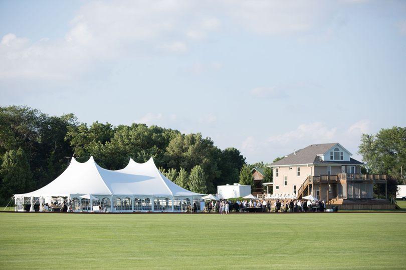 Arranmore Polo Club