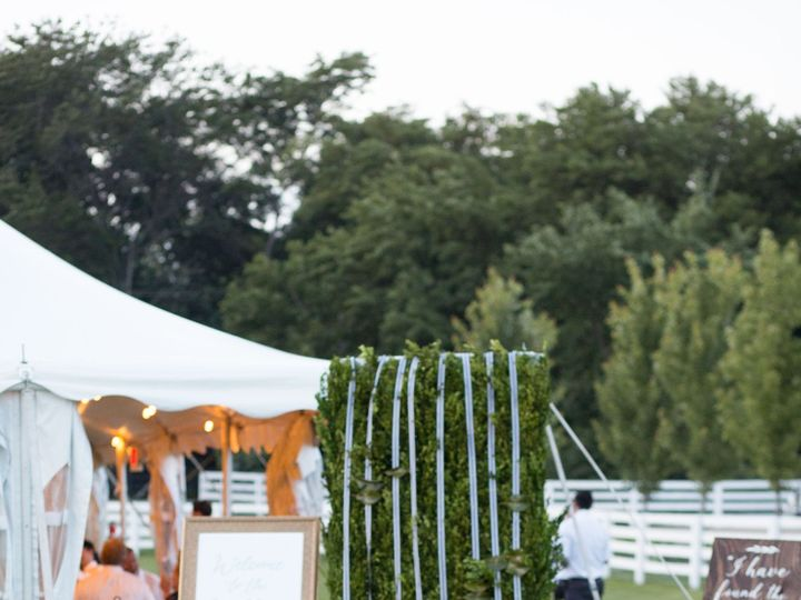 Tmx Jacqueline Michael Wedding Npp573 51 523378 Evanston wedding catering