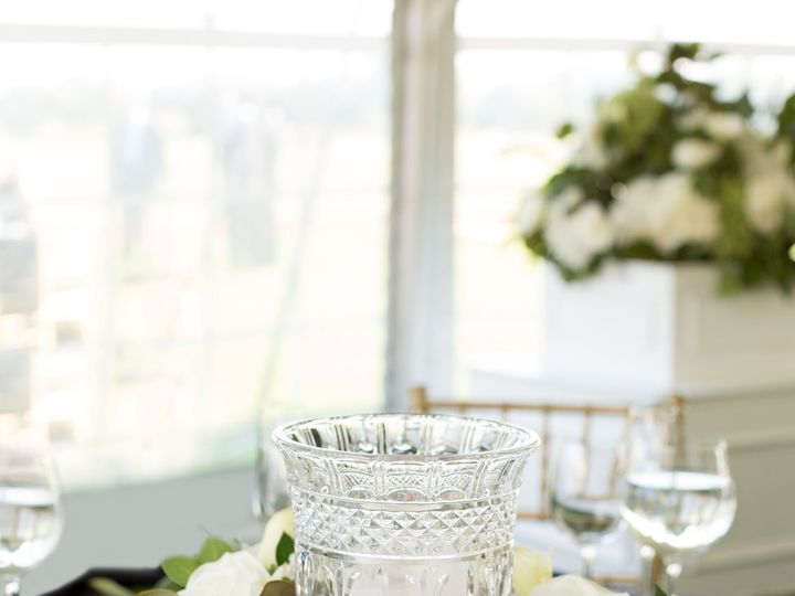 Tmx Jacqueline Michael Wedding Npp629 51 523378 Evanston wedding catering