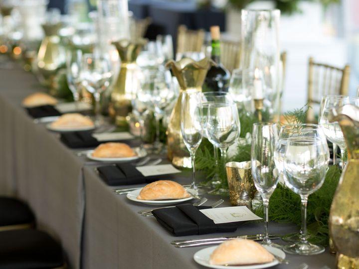 Tmx Jacqueline Michael Wedding Npp645 51 523378 Evanston wedding catering