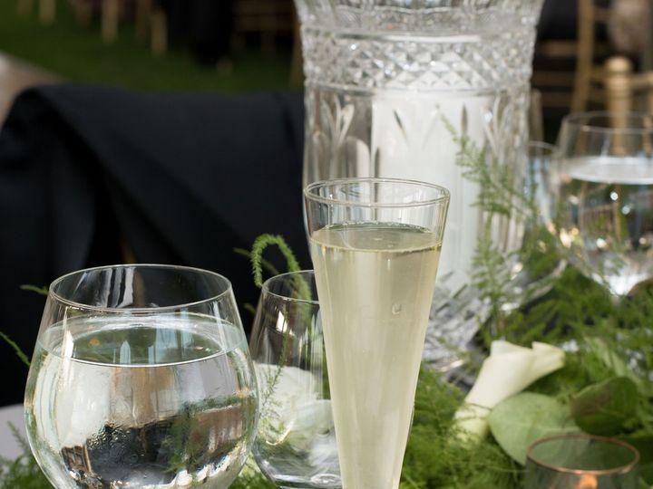 Tmx Jacqueline Michael Wedding Npp659 51 523378 Evanston wedding catering