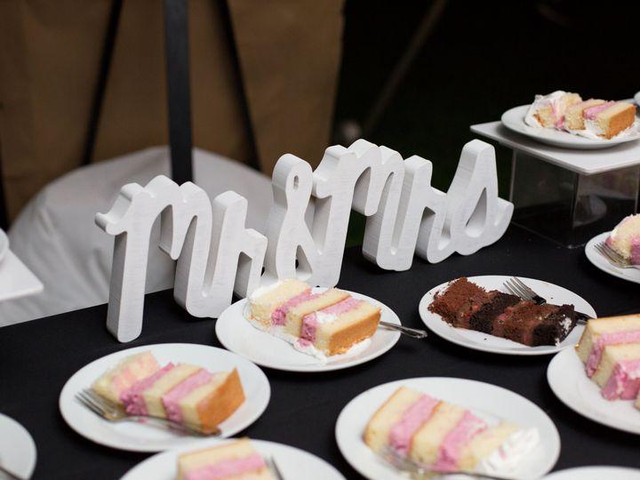 Tmx Jacqueline Michael Wedding Npp871 51 523378 Evanston wedding catering