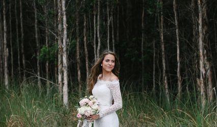 Bridal Gallery TX