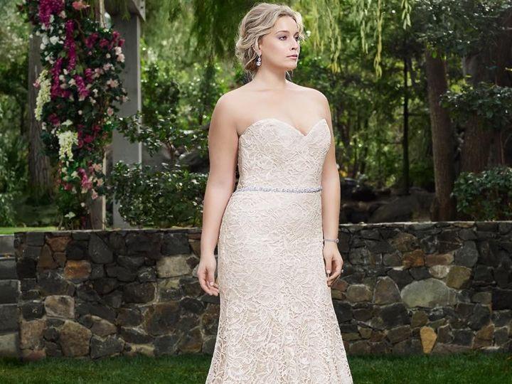 Tmx 22141095 2012857255609945 4606367089611028034 N 51 933378 1558020664 North Richland Hills, TX wedding dress